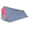 Палатка туристическая Green Glade Minicasa (трекинговая), купить за 1 455руб.