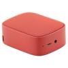 Портативную акустику Microlab MD661BT, красная, купить за 1335руб.