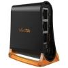 Роутер wifi MikroTik hAP mini RB931-2nD (802.11n), купить за 1 385руб.