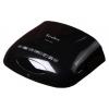 TV-тюнер Tesler DSR-320, черный, купить за 1 120руб.