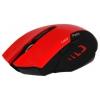 Jet.A OM-U54G USB, красная, купить за 990руб.