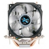 Zalman CNPS7X LED+ (Socket all), купить за 1 610 руб.