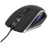 Мышку Gembird MG-500 USB, черная, купить за 425руб.