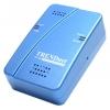 Роутер wifi TRENDnet TPL-110AP (802.11g), купить за 1 415руб.