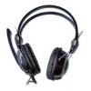 Kreolz HS-401, черная, купить за 915руб.