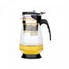 Чайник заварочный Kelli KL-3040 (1,0 л), купить за 555руб.