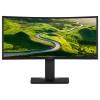 Acer CZ350CKbmiiphx, черный, купить за 50 390руб.