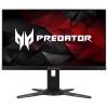 Монитор Acer XB252Qbmiprz, черный-красный, купить за 42 525руб.