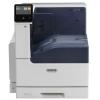 Xerox VersaLink C7000N, купить за 65 000руб.