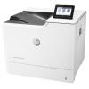 HP Color LaserJet Enterprise M653dn (настольный), купить за 79 560руб.