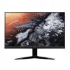 Монитор Acer KG271Ubmiippx, черный, купить за 18 410руб.