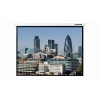 Экран Lumien Master Control LMC-100123 (259x400), купить за 32 155руб.