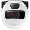 Пылесос Samsung VR10M7010UW, белый/черный, купить за 23 770руб.