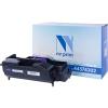 Картридж NV Print Oki 44574302 совместимый, купить за 2 920руб.
