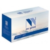 Картридж для принтера NV-Print Ricoh SP201E (лазерный), черный, купить за 1050руб.