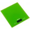 Кухонные весы Saturn ST-KS7810 зеленые, купить за 1 160руб.