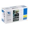 Картридж для принтера NV-Print TK-3160 (лазерный), черный, купить за 780руб.