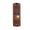 Видеодомофон Falcon Eye FE-305C Вызывная видеопанель, купить за 2 110руб.