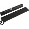Сканер iScan портативный (A4, MicroSD, USB2.0, 2xAA), купить за 3 480руб.