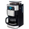 Кофеварка MYSTERY MCB 5130, капельная, купить за 5 650руб.