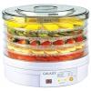 Сушилка для овощей и фруктов Galaxy GL 2631, 245 Вт, купить за 1 915руб.