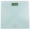 Напольные весы Tefal PP1061, белые, купить за 1 059руб.
