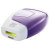 Эпилятор Silk'n Glide Xpress 300K, фиолетовый, купить за 15 205руб.