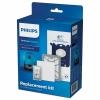 Фильтр для пылесоса Philips FC 8074/01, купить за 1 900руб.