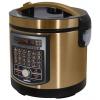 Мультиварка Marta MT-4314, темный янтарь, купить за 3 290руб.