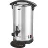 Кофемашина Willmark WCM-1622 (кофемейкер), купить за 4 900руб.