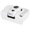 Эпилятор Me Soft 200K, белый, купить за 14 550руб.