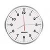Часы интерьерные Centek СТ-7100, белые, купить за 450руб.