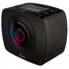 Видеокамеру Gigabyte Jolt Duo Full HD WiFi, черная, купить за 4440руб.