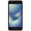 Смартфон ASUS ZC520KL  ZenFone Max ZF4 3Gb/32Gb черный, купить за 13 030руб.