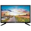 Телевизор BBK 22LEM-1027/FT2C, черный, купить за 6 905руб.
