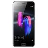 Смартфон Huawei Honor 9 4Gb/64Gb (2 sim), черный, купить за 17 290руб.