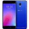 """Смартфон Meizu M6 5.2"""" 3Gb/32Gb (2 sim), синий, купить за 9 680руб."""