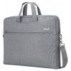 Asus EOS Carry Bag, серая, купить за 1 660руб.