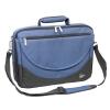 Sumdex PON-301(NV), синяя, купить за 1 750руб.