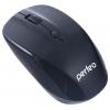 Мышка Perfeo PF-02-WOP Tracer,  чёрная, купить за 350руб.