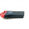 Устройство для чтения карт памяти Orient CR-012 черно-красное, купить за 255руб.