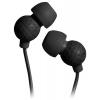 Ritmix RH-015, черные, купить за 0руб.
