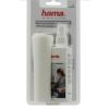 Чистящую принадлежность Hama R1084199 (комплект), купить за 315руб.