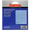 Средство для ухода за мебелью Hama R1084198, салфетка из микрофибры, купить за 310руб.
