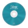 Оптический диск Mirex CD-RW 700 Mb, Slim Case (1 шт), купить за 235руб.