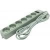 ExeGate SP-6-3G, серый, купить за 385руб.