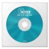 Оптический диск Mirex CD-RW 700 Mb, бумажный конверт (1 шт), купить за 225руб.