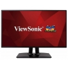 ViewSonic VP2768, чёрный, купить за 34 765руб.