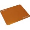 Коврик для мышки Defender Opti Laser 50410 (для оптической лазерной мыши), оранжевый, купить за 270руб.