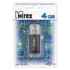 Mirex UNIT 4GB, Черная, купить за 555руб.